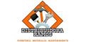Ferreterías-DISTRIBUIDORA-Y-MULTISERVICIOS-RAMOS-en-Chihuahua-encuentralos-en-Sección-Amarilla-SPN