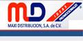 Artículos Promocionales Y Publicitarios-Fábricas De-MAXI-DISTRIBUCION-en-Jalisco-encuentralos-en-Sección-Amarilla-SPN