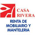 Alquiler De Sillas-CASA-RIVERA-en-Jalisco-encuentralos-en-Sección-Amarilla-SPN