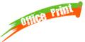 Impresión-Maquilas De-OFFICE-PRINT-en-Distrito Federal-encuentralos-en-Sección-Amarilla-BRP