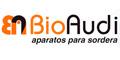 Audífonos Para Sordera-BIOAUDI-en-Jalisco-encuentralos-en-Sección-Amarilla-PLA