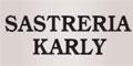 Alquiler De Trajes De Etiqueta Y Vestidos-SASTRERIA-KARLY-en-Veracruz-encuentralos-en-Sección-Amarilla-BRP