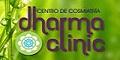 Clínicas De Belleza-DHARMA-NA-CLINIC-en-Distrito Federal-encuentralos-en-Sección-Amarilla-PLA