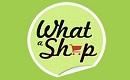 Computación-Accesorios Y Equipos Para-WHAT-A-SHOP-en-Chihuahua-encuentralos-en-Sección-Amarilla-PLA