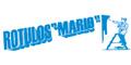 Rótulos-ROTULOS-MARIO-en-Queretaro-encuentralos-en-Sección-Amarilla-BRP
