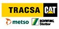 Refacciones Para Maquinaria Para Construcción-TRACSA-en-San Luis Potosi-encuentralos-en-Sección-Amarilla-BRP
