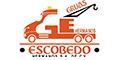 Grúas-Servicio De-GRUAS-ESCOBEDO-en-Zacatecas-encuentralos-en-Sección-Amarilla-SPN