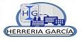 Herrerías-HERRERIA-GARCIA-en-Mexico-encuentralos-en-Sección-Amarilla-DIA
