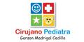 Médicos Pediatras-GERSON-MADRIGAL-CEDILLO-en-Tamaulipas-encuentralos-en-Sección-Amarilla-PLA