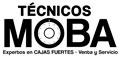 Cajas De Seguridad Mecánicas Y Digitales-TECNICOS-MOBA-en-Quintana Roo-encuentralos-en-Sección-Amarilla-DIA