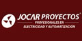 Instalaciones Eléctricas-JOCAR-PROYECTOS-en-Puebla-encuentralos-en-Sección-Amarilla-PLA