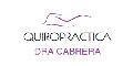 Médicos Quiroprácticos-DRA-CABRERA-QUIROPRACTICA-en-Mexico-encuentralos-en-Sección-Amarilla-DIA