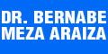 Médicos Radiólogos-DR-BERNABE-MEZA-ARAIZA-en-Baja California Sur-encuentralos-en-Sección-Amarilla-BRP