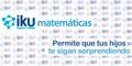 Escuelas De Enseñanza Abierta-IKU-MATEMATICAS-MEXICALI-en-Baja California-encuentralos-en-Sección-Amarilla-DIA