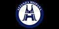 Escuelas, Institutos Y Universidades-ALIANZA-HISPANA-CUERNAVACA-en-Morelos-encuentralos-en-Sección-Amarilla-DIA