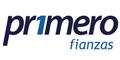 Fianzas-Agentes De-PRIMERO-FIANZAS-en-Veracruz-encuentralos-en-Sección-Amarilla-BRP