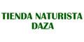 Tiendas Naturistas-TIENDA-NATURISTA-DAZA-en-Tabasco-encuentralos-en-Sección-Amarilla-PLA