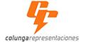 Iluminación-COLUNGA-REPRESENTACIONES-en-Aguascalientes-encuentralos-en-Sección-Amarilla-BRP