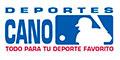 Deportes-DEPORTES-CANO-en-Sinaloa-encuentralos-en-Sección-Amarilla-BRP