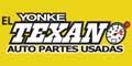 Yonkes-YONKE-EL-TEXANO-en-Baja California-encuentralos-en-Sección-Amarilla-BRP