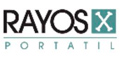 Rayos X-RAYOS-X-PORTATIL-SPEED-X-RAY-en-Baja California-encuentralos-en-Sección-Amarilla-BRP