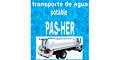 Agua Potable-Servicio De-TRANSPORTES-DE-AGUA-POTABLE-TOLUCA-PASHER-en-Mexico-encuentralos-en-Sección-Amarilla-PLA
