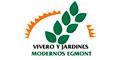 Jardinería-VIVERO-Y-JARDINES-MODERNOS-EGMONT-en-Mexico-encuentralos-en-Sección-Amarilla-PLA
