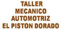 Talleres Mecánicos--TALLER-MECANICO-AUTOMOTRIZ-EL-PISTON-DORADO-en-Chihuahua-encuentralos-en-Sección-Amarilla-PLA
