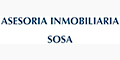 Inmobiliarias-ASESORIA-INMOBILIARIA-SOSA-en--encuentralos-en-Sección-Amarilla-DIA
