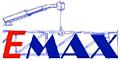 Estructuras Metálicas-ESTRUCTURAS-METALICAS-DE-XALAPA-en-Veracruz-encuentralos-en-Sección-Amarilla-PLA