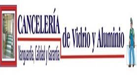 Aluminio-CANCELERIA-DE-VIDRIO-Y-ALUMINIO-NAVARRETE-en-Queretaro-encuentralos-en-Sección-Amarilla-DIA
