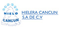 Hielo-Fábricas-HIELERA-CANCUN-SA-DE-CV-en-Quintana Roo-encuentralos-en-Sección-Amarilla-BRP