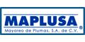 Papelerías-MAPLUSA-en-Nuevo Leon-encuentralos-en-Sección-Amarilla-PLA