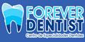 Dentistas--FOREVER-DENTIST-en-San Luis Potosi-encuentralos-en-Sección-Amarilla-PLA