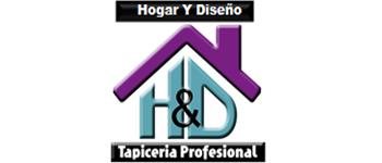 Tapicerías En General-HOGAR-Y-DISENO-TAPICERIA-PROFESIONAL-HYD-en-Distrito Federal-encuentralos-en-Sección-Amarilla-DIA