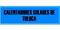 Calentadores Solares-CALENTADORES-SOLARES-DE-TOLUCA-en-Mexico-encuentralos-en-Sección-Amarilla-PLA