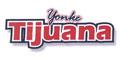 Yonkes-YONKE-TIJUANA-en-Baja California-encuentralos-en-Sección-Amarilla-BRP