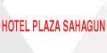 Hoteles-HOTEL-PLAZA-SAHAGUN-en-Hidalgo-encuentralos-en-Sección-Amarilla-BRP
