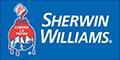 Pinturas, Barnices Y Esmaltes-Fábricas Y Expendios-PINTURAS-SHERWIN-WILLIAMS-en-Coahuila-encuentralos-en-Sección-Amarilla-BRP