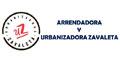 Maquinaria Para Construcción-ARRENDADORA-Y-URBANIZADORA-ZAVALETA-en-Puebla-encuentralos-en-Sección-Amarilla-SPN