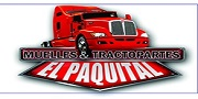 Muelles Para Automóviles Y Camiones-MUELLES-TRACTOPARTES-EL-PAQUITAL-en-Veracruz-encuentralos-en-Sección-Amarilla-BRP