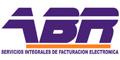 Facturación Electrónica-FACTURAS-ELECTRONICAS-ABR-SERVICIOS-INTEGRALES-en-Tabasco-encuentralos-en-Sección-Amarilla-BRP