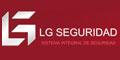 Equipos De Seguridad-LG-SEGURIDAD-SA-DE-CV-en-Distrito Federal-encuentralos-en-Sección-Amarilla-SPN