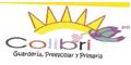 Escuelas, Institutos Y Universidades-COLEGIO-COLIBRI-en-Mexico-encuentralos-en-Sección-Amarilla-BRO