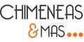 Chimeneas-Construcción Y Servicio Para-CHIMENEAS-MAS-en-Chihuahua-encuentralos-en-Sección-Amarilla-BRO