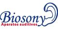Audífonos Para Sordera-BIOSONY-APARATOS-AUDITIVOS-en-Sinaloa-encuentralos-en-Sección-Amarilla-BRP