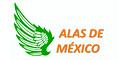 Fletes-ALAS-DE-MEXICO-en--encuentralos-en-Sección-Amarilla-DIA