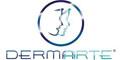 Médicos Dermatólogos-CLINICA-DERMATOLOGICA-DERMAARTE-en-Distrito Federal-encuentralos-en-Sección-Amarilla-SPN