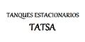 Tanques Estacionarios Para Gas-TANQUES-ESTACIONARIOS-TATSA-en--encuentralos-en-Sección-Amarilla-PLA