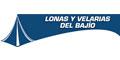 Lonas-LONAS-Y-VELARIAS-DEL-BAJIO-en-Aguascalientes-encuentralos-en-Sección-Amarilla-PLA